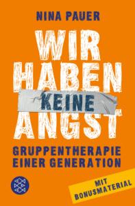 pauer-wir-haben-keine-angst_danteperle_dante_connection-buchhandlung-berlin-kreuzberg