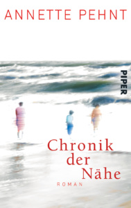 pehnt-chronik-der-naehe_danteperle_dante_connection-buchhandlung-berlin-kreuzberg