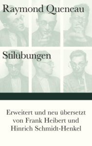queneau-stiluebungen-dante-connection-buchhandlung-kreuzberg-berlin