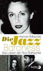 rothschild_jazz-baroness_danteperle_dante_connection-buchhandlung-berlin-kreuzberg
