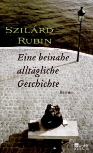 rubin-eine-beinahe-alltaegliche-geschichte-danteperle_dante_connection-buchhandlung-berlin-kreuzberg