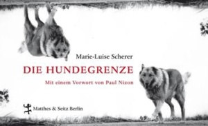 scherer_hundegrenze_danteperle_dante_connection-buchhandlung-berlin-kreuzberg