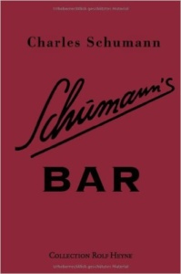 schumanns-bar_danteperle_dante_connection-buchhandlung-berlin-kreuzberg