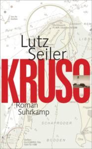 seiler-kruso_danteperle_dante_connection-buchhandlung-berlin-kreuzberg