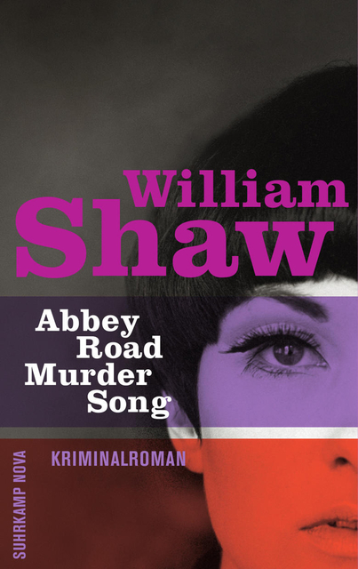 shaw-abbey-road-murder-song_danteperle_dante_connection-buchhandlung-berlin-kreuzberg
