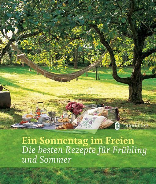 sonnentag-im-freien_danteperle_dante_connection-buchhandlung-berlin-kreuzberg