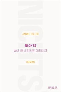 teller-nichts_danteperle_dante_connection-buchhandlung-berlin-kreuzberg