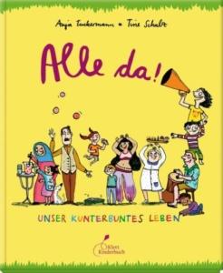 tuckermann-schulz-alle-da_danteperle_dante_connection-buchhandlung-berlin-kreuzberg