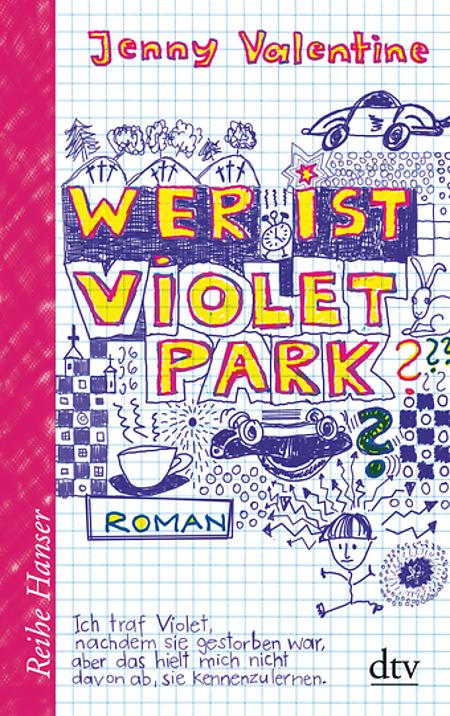 valentine-wer-ist-violet-park_danteperle_dante_connection-buchhandlung-berlin-kreuzberg