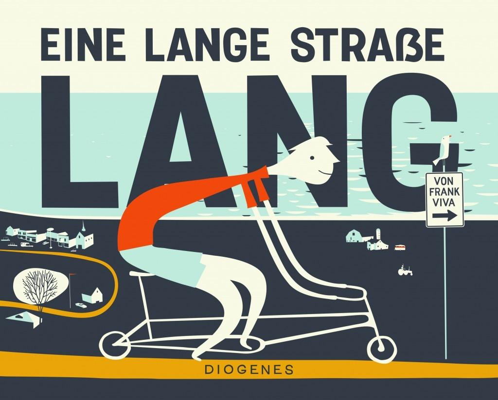 viva-eine-lange-strasse-lang_danteperle_dante_connection-buchhandlung-berlin-kreuzberg