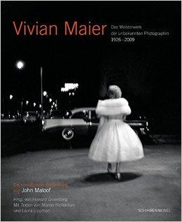 vivian-maier_danteperle_dante_connection-buchhandlung-berlin-kreuzberg