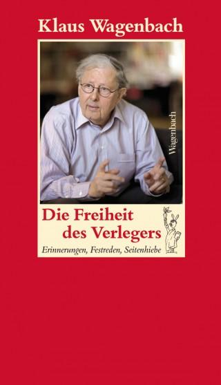 wagenbach_freiheit_danteperle_danteconnection
