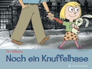 willems-noch-ein-knuffelhase_danteperle_dante_connection-buchhandlung-berlin-kreuzberg