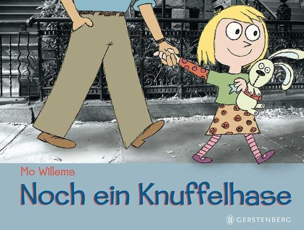 willems-noch-ein-knuffelhase_danteperle_dante_connection-buchhandlung-berlin-kreuzberg