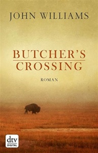 williams-buchers-crossing-dante-connection-buchhandlung-berlin-kreuzberg