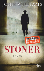williams-stoner_danteperle_dante_connection-buchhandlung-berlin-kreuzberg