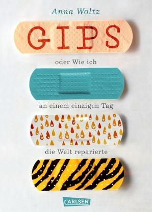 woltz-gips-carlsen-dante-perlie-buchladen-kreuzberg