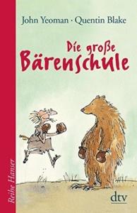 yeoman-blake-die-grosse-baerenschule_danteperle_dante_connection-buchhandlung-berlin-kreuzberg