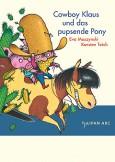 cowboy-klaus-und-das-pupsende-pony-115x162