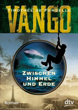 de-fombelle-vango_danteperle_dante_connection-buchhandlung-berlin-kreuzberg