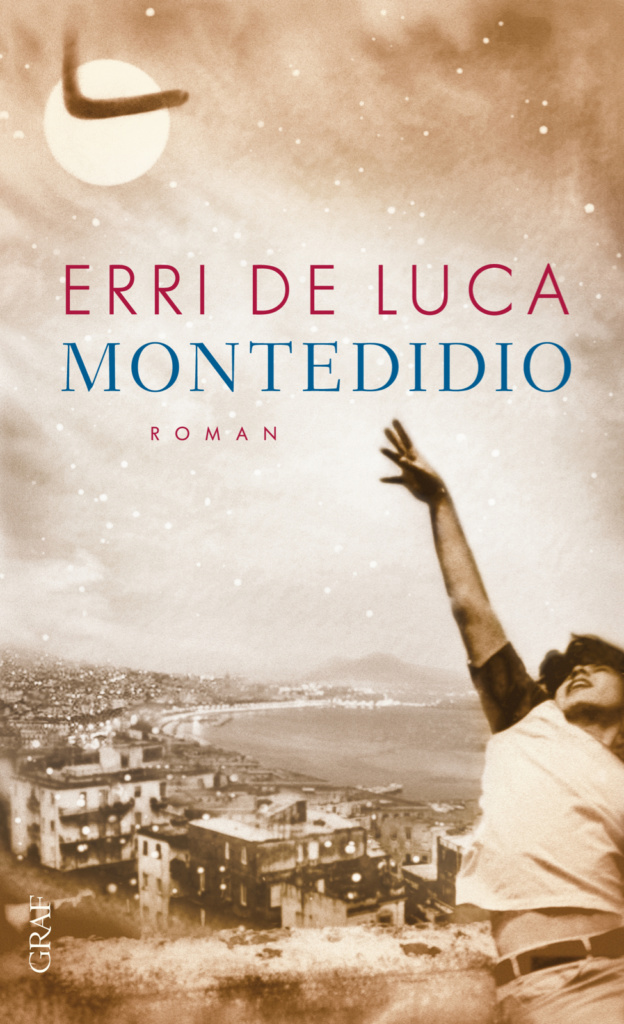 de-luca-montedidio_danteperle_dante_connection-buchhandlung-berlin-kreuzberg