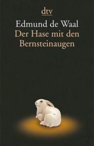 de-waal-der-hase-mit-den-bernsteinaugen_danteperle_dante_connection-buchhandlung-berlin-kreuzberg