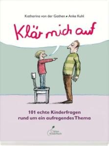 von-der-gathen-kuhl-klaer-mich-auf_danteperle_dante_connection-buchhandlung-berlin-kreuzberg