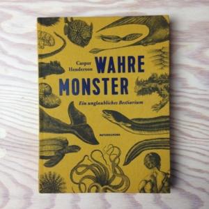 zabriskie_henderson_wahre_monster_danteperle_dante_connection-buchhandlung-berlin-kreuzberg