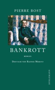 Bost, Bankrott.indd