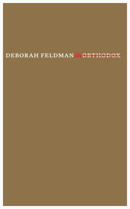 15_feldmann_unorthodox