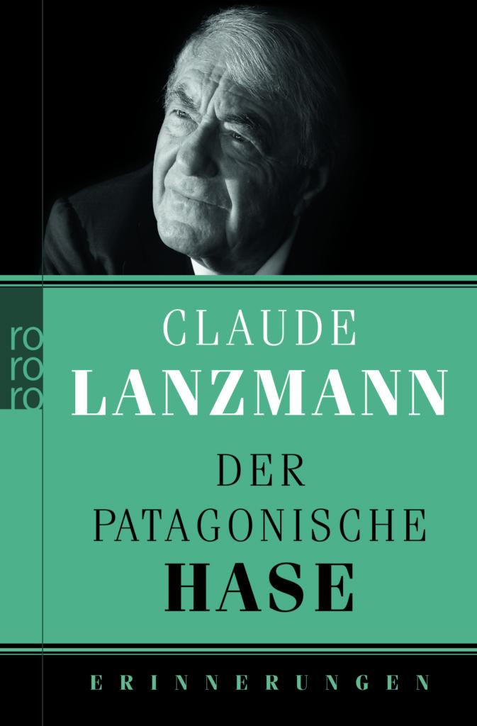 17-lanzmann_hase