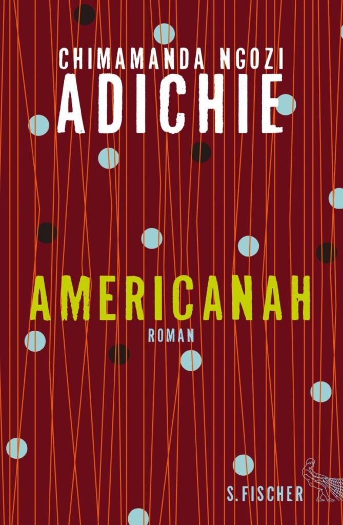 21-adichie_americanah