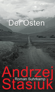 27_stasiuk-osten-dante-connection-danteperle