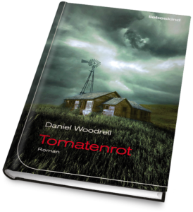 28_woodrell_tomatenrotbuchhandlung_dante_connection_danteperle
