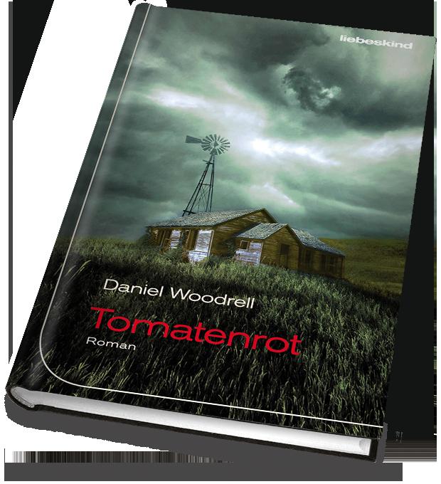 28_woodrell_tomatenrotbuchhandlung_dante_connection_danteperle