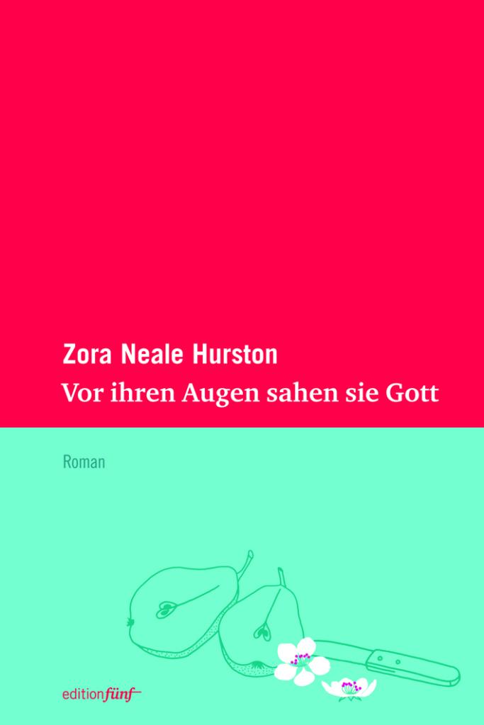Hurston_Cover_Bd_7.indd