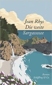 32_rhys_sargassosee