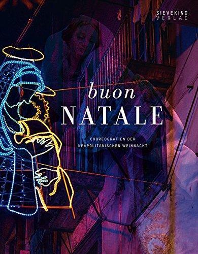 34_buon_natale
