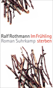 36_rothmann_fruehling