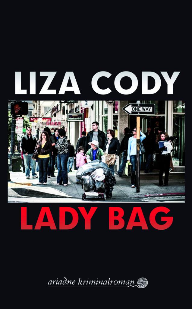 39-cody_ladybag
