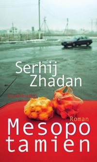 39_zhadan_mesopotamien