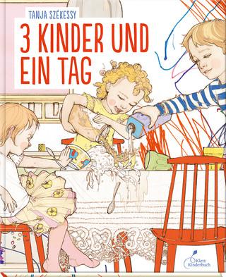 3_kinder_und_ein_tag_dante_kinderbuecherkiste