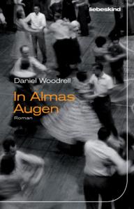 40-woodrell_almasaugen