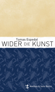 42_espedal_wider_die_kust_buchhandlung_dante-connection_danteperle