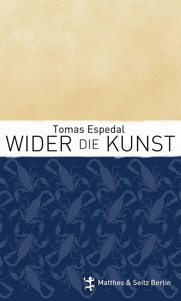 42_espedal_wider_die_kust_buchhandlung_dante-connection_danteperle