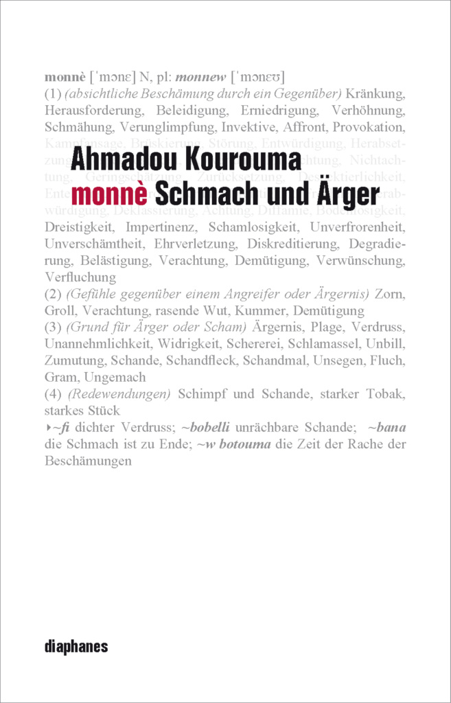 43-kourouma_monne