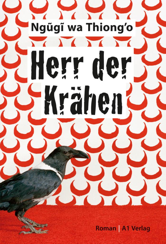 a1_titel_herr_d_kraehen_end.qxd