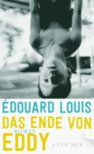 44_louis_eddy