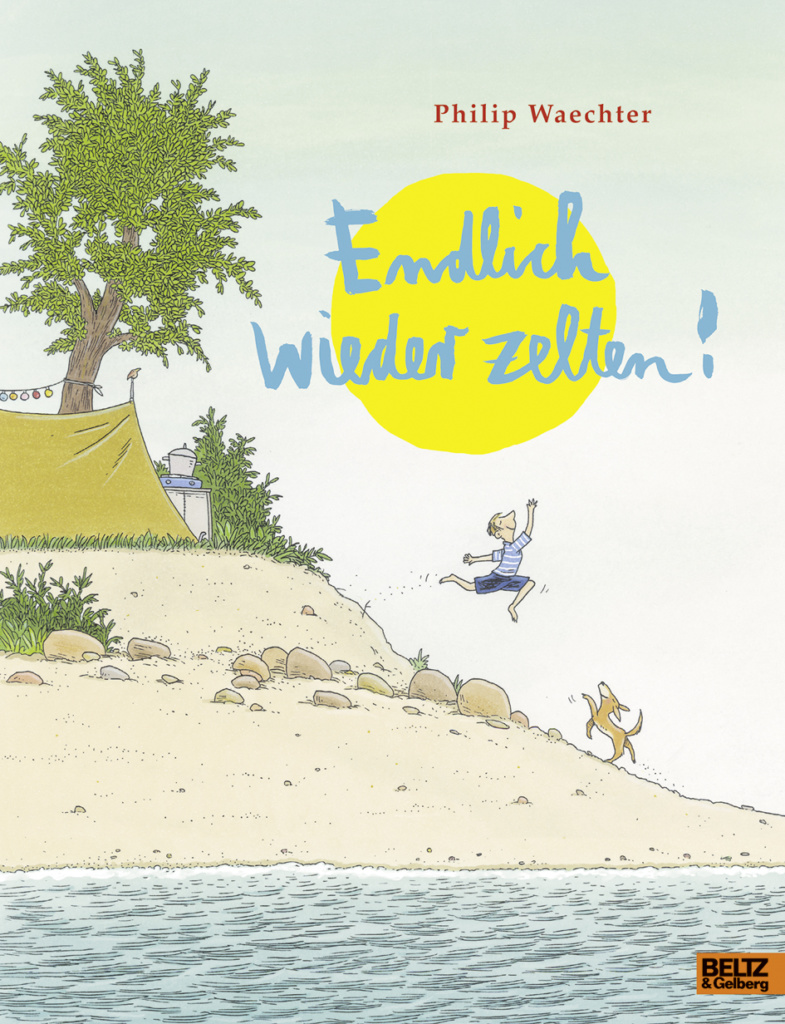47_waechter_zelten