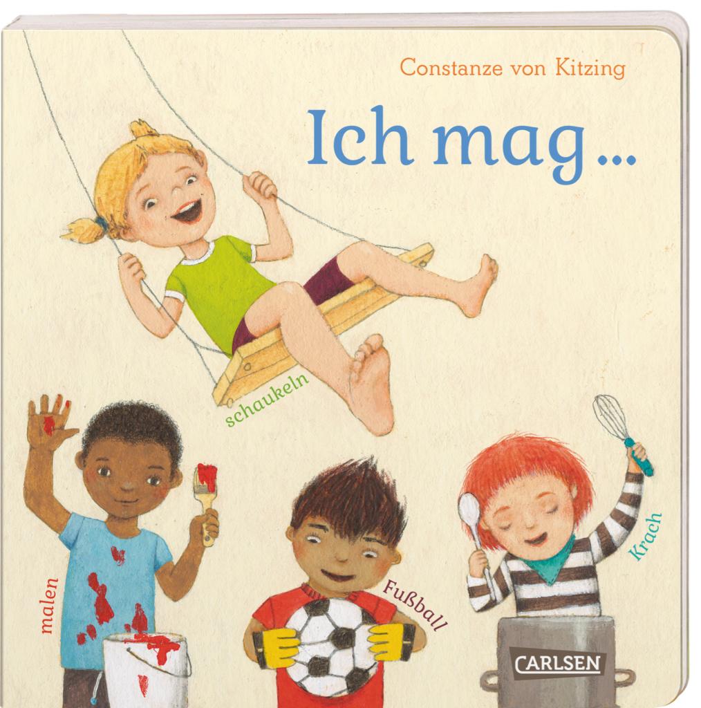 48_kitzing_ich-mag-schaukeln-malen-fussball-krach